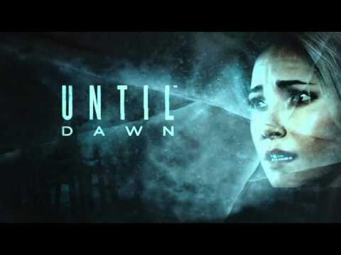 Gamer Headlines' Spoilercast: Until Dawn (Part 1)