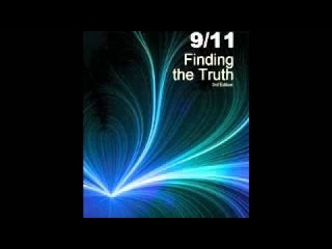 33 Is Richard Hoagland on a Dark Mission? 9/11 Finding The Truth by Andrew Johnson
