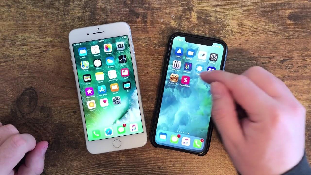 iphone 4 non funziona touch