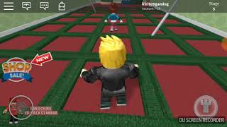 tap 1 lam roblox hay ung ho minh nghe