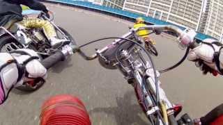 FUNABASHI AUTO RACE Ver.1