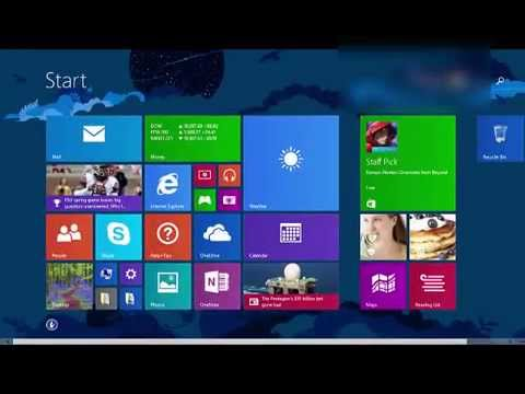 To fix windows movie maker quot system requirements error quot on windows 8