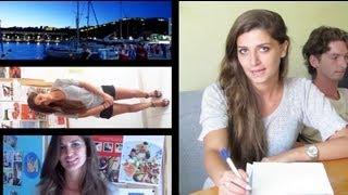 Spanish language courses - Learn Spanish Spain, Spanish Language School