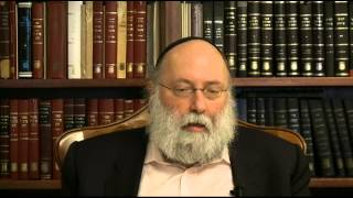Ayin Beis with Rabbi Simon Jacobson Chapter 112 (2)