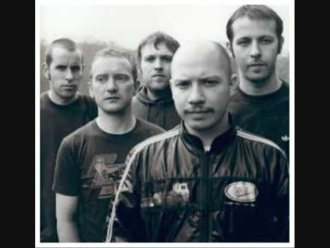 Mogwai - Don´t Cry - G`n´R Cover John Peel Sessions