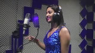 Naa Venuma Cover Song By Pooja Mania