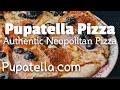 Arlington VA Pizza (571) 312-7230 Pupatella Neopolitan Pizza