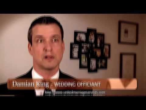 marriage-license-in-columbus,-ohio---wedding-officiant,-damian-king,-can-help