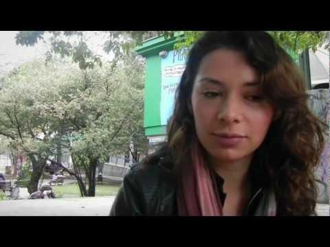 Sexo Con Calidad - Universidades Bogota