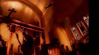 """Oh Susanna - """"Forever At Your Feet"""" (from Live At The Redeemer - part 9 of 9)"""