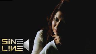 TUĞBA KARAHALLI - Sevda Dilenmeye Geldim | Official Video