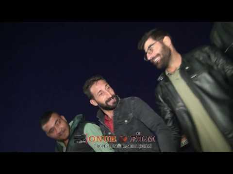 Vehbi & Mahmudiye Düğün Töreni Klip Taşpınar Cihanbeyli / 2019