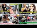 Ricardo Arjona 100 videos - YouTube