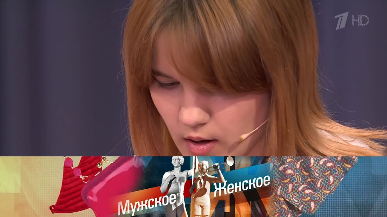 video-s-zakritih-vecherinok-dlya-vzroslih-vid-vlagalisha-knyaginya