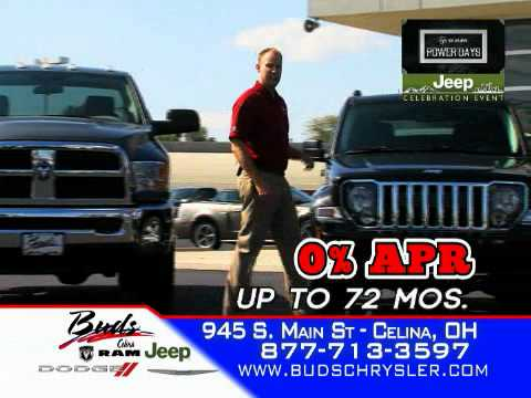 bud s chrysler dodge jeep ram october 2012 commercial youtube youtube