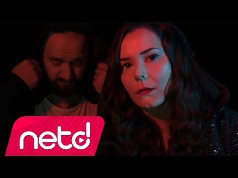 Şeyma Özbay feat Orhun Sevindik - Orpheus