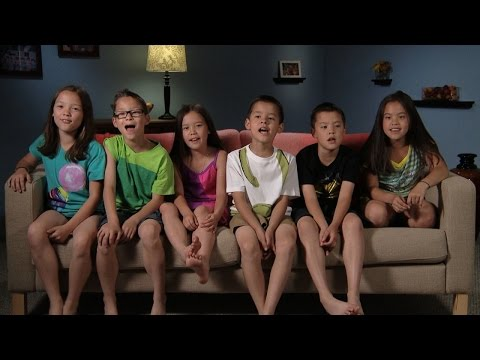 Can You Believe It? The Gosselin Sextuplets Are 13!  Kate Plus 8