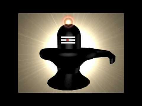Saranangalaalae - Unnikrishnan -