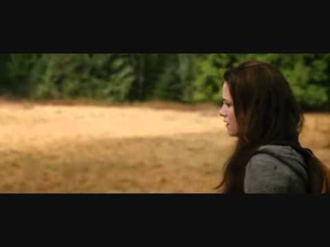 Laura Pausini _ it's not goodbye ( Twilight )