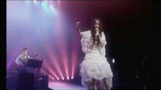 kokia - say goodbye & good day ( 16:9 ) HQ