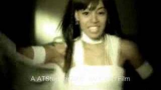 "Lisa ""Left Eye"" Lopes-Hot!"