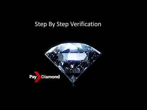 Paydiamond Mine in Mozambique Africa Confirmed