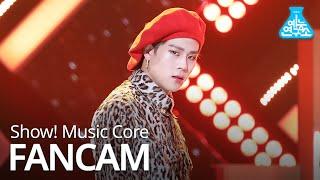[예능연구소 직캠] MONSTA X - Follow (JOOHEON), 몬스타엑스 - Follow (주헌) …