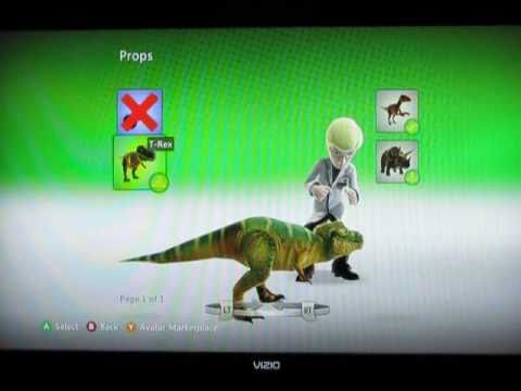 Amazon.com: Jurassic: The Hunted (Xbox 360): Video Games