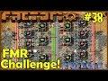 Factorio Million Robot Challenge #38: More Greens!