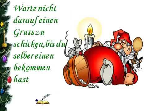 Frohe Weihnachtsgrüße.Weihnachtsgrüße Senden Frohe Weihnachten Adventsgrüße Vor Weihnachten