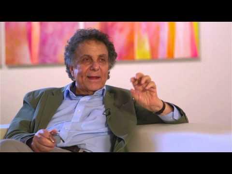 Kamal Boullata Presents Bilqis