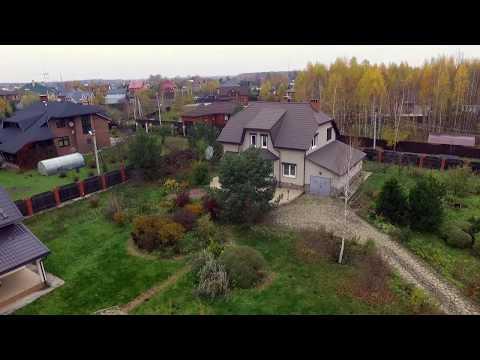 Реклама в газете «Городской квартал» - Орехово-Зуево