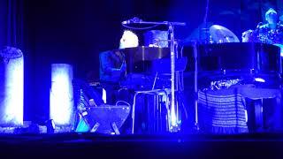 Loreena McKennitt - Lost Souls (Concert Live Full HD) @ Nuits de Fourvière, Lyon 2019