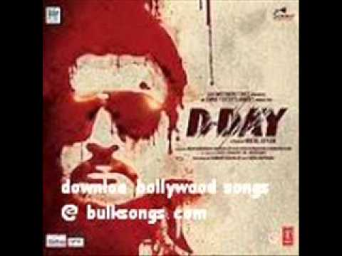 D Day all songs back to back - bulksongs.com