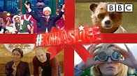 This Christmas on BBC One | #XmasLife | BBC Trailers