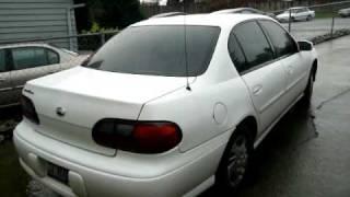 Car 281-495-5900 Time 10713 West Bellfort Houston TX.77099