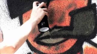 Projeto Verão Grafite