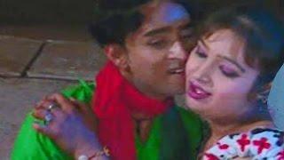 HD लिम्का पिला || Limca Pi La || Hot Bhojpuri Sexy Song || Jigar Entertainment.