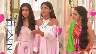 After 'Ishqbaaaz', Mansi Srivastava to explore supernatural show, Divya Drashti
