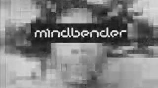 Mindbender - Bad Habit (produced by Vangel) 2003