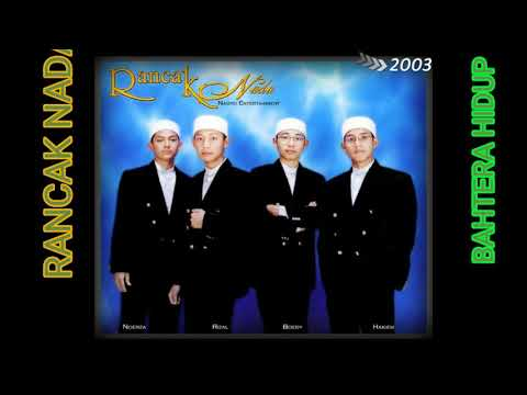 Nasyid Populer - Full Lagu Nasyid Rancak Nada