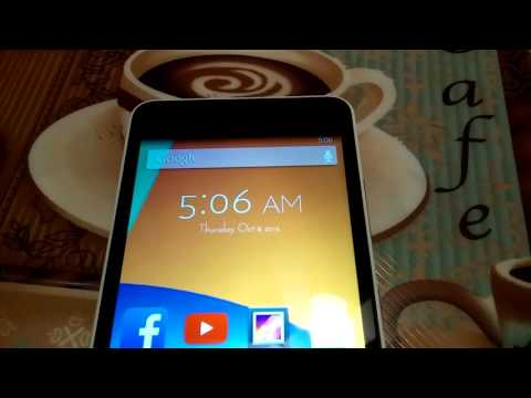 Microsoft Lumia 640 XL Android Kitkat Videos - Waoweo