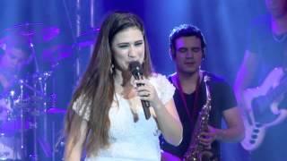 08 São amores - Simone e Simaria DVD Manaus Oficial