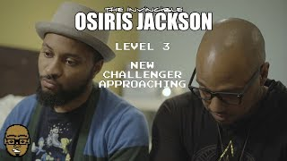 "(EP 3) ""New Challenger Approaching"" 