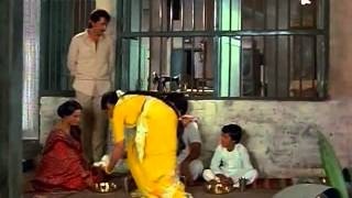 Kaamchor Full movie