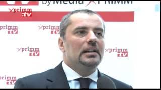 Mihai ATANASOAEI Prefect, Institutia Prefectului Bucuresti