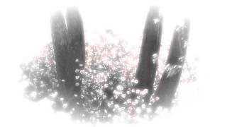 Roger Eno / Plumbline - Geometry