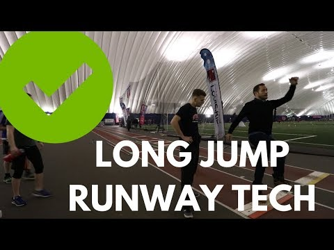 long-jump-runway-technical-w-speed-and-tempo-work