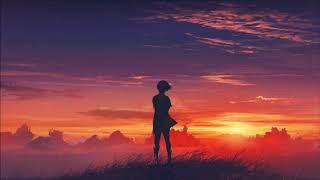 breath of fresh air ~ Jay Lounge [RAIN EYES]