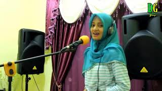 PUJA SYARMA   Kun Anta KEREN BANGET   Aceh Singkil